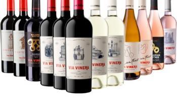 изба Карабунар - топ цени - Онлайн магазин за алкохол Ноков и Син