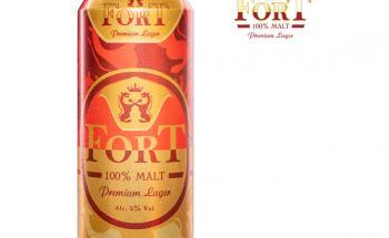 Форт - топ цени - Онлайн магазин за алкохол Ноков и Син