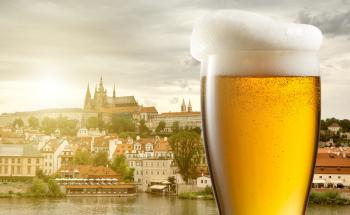 Чешки Бири - топ цени - Онлайн магазин за алкохол Ноков и Син