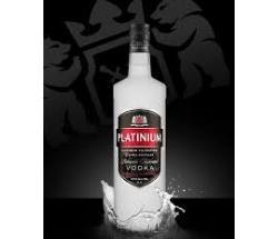 Платинум - топ цени - Онлайн магазин за алкохол Ноков и Син