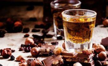 ром Савой - топ цени - Онлайн магазин за алкохол Ноков и Син