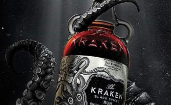 Кракен - топ цени - Онлайн магазин за алкохол Ноков и Син