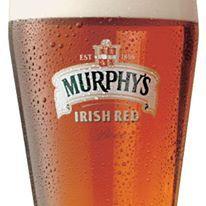 Мърфис - топ цени - Онлайн магазин за алкохол Ноков и Син