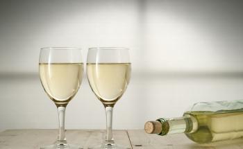 ВЕРМУТ - топ цени - Онлайн магазин за алкохол Ноков и Син