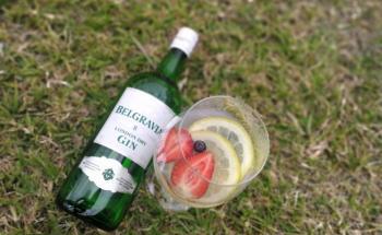 Белгравия - топ цени - Онлайн магазин за алкохол Ноков и Син
