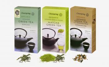 Чай, Кафе - топ цени - Онлайн магазин за алкохол Ноков и Син