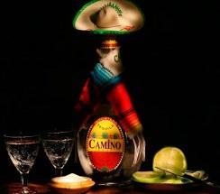 Камино - топ цени - Онлайн магазин за алкохол Ноков и Син