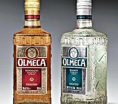 Олмека - топ цени - Онлайн магазин за алкохол Ноков и Син