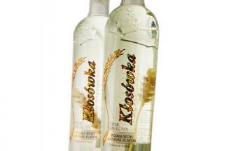 Клосовка - топ цени - Онлайн магазин за алкохол Ноков и Син