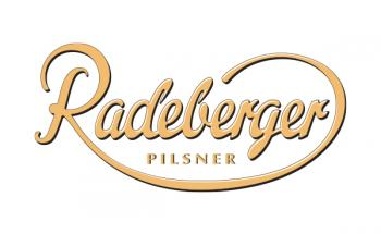 Радебергер Пилзнер - топ цени - Онлайн магазин за алкохол Ноков и Син