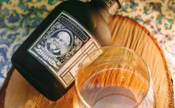 Diplomatico | Ром Дипломатико - топ цени - Онлайн магазин за алкохол Ноков и Син