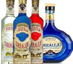 Коралехо - топ цени - Онлайн магазин за алкохол Ноков и Син