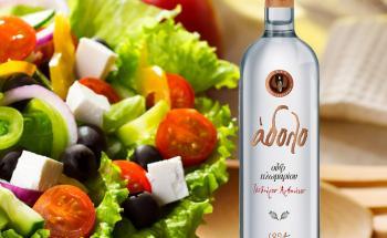 Адоло - топ цени - Онлайн магазин за алкохол Ноков и Син