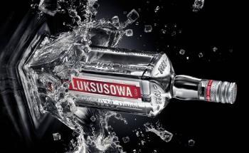 Луксусова - топ цени - Онлайн магазин за алкохол Ноков и Син