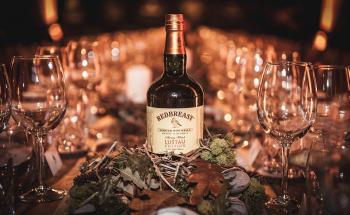 Редбрест - топ цени - Онлайн магазин за алкохол Ноков и Син