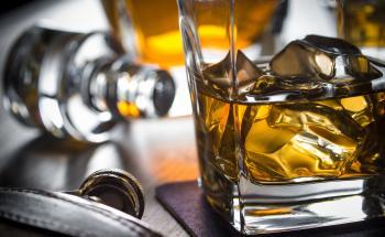 МИНИАТЮРИ - топ цени - Онлайн магазин за алкохол Ноков и Син