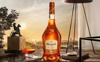 Бискуит - топ цени - Онлайн магазин за алкохол Ноков и Син