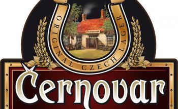 Черновар | Cernovar - топ цени - Онлайн магазин за алкохол Ноков и Син