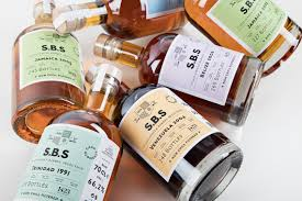 1423 - топ цени - Онлайн магазин за алкохол Ноков и Син