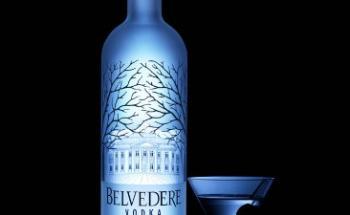 Белведере - топ цени - Онлайн магазин за алкохол Ноков и Син
