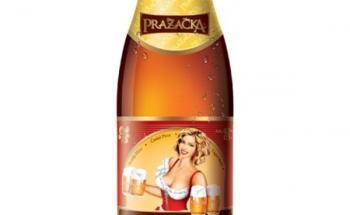 Пражечка - топ цени - Онлайн магазин за алкохол Ноков и Син
