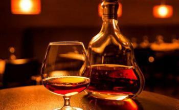 КОНЯК - топ цени - Онлайн магазин за алкохол Ноков и Син