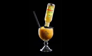 коктейл Салитос - топ цени - Онлайн магазин за алкохол Ноков и Син