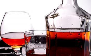 БРЕНДИ - топ цени - Онлайн магазин за алкохол Ноков и Син
