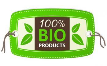 Био Продукти, био храни онлайн - топ цени - Онлайн магазин за алкохол Ноков и Син
