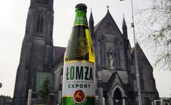 Ломжа | Lomza - топ цени - Онлайн магазин за алкохол Ноков и Син