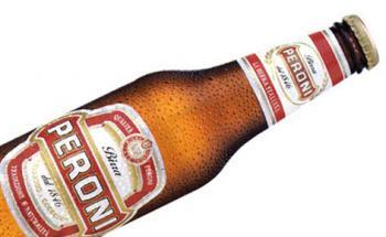 ПЕРОНИ - топ цени - Онлайн магазин за алкохол Ноков и Син