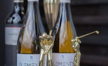 Елементс - топ цени - Онлайн магазин за алкохол Ноков и Син
