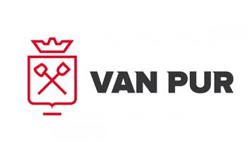 Ван Пур | Van Pur - топ цени - Онлайн магазин за алкохол Ноков и Син