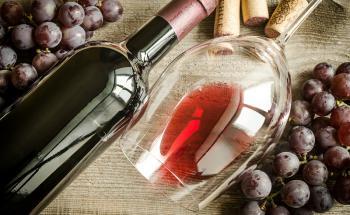 ЧЕРВЕНИ ВИНА - топ цени - Онлайн магазин за алкохол Ноков и Син