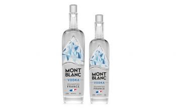 МонтБланк - топ цени - Онлайн магазин за алкохол Ноков и Син