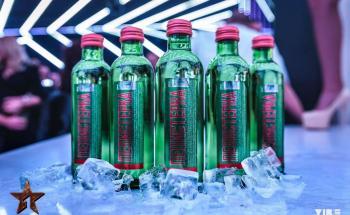 Пелистерка - топ цени - Онлайн магазин за алкохол Ноков и Син