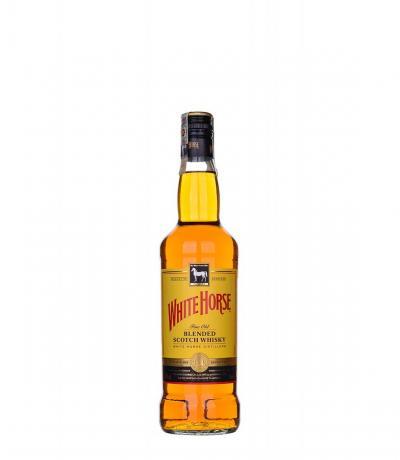 уиски Уайт Хорс 700мл