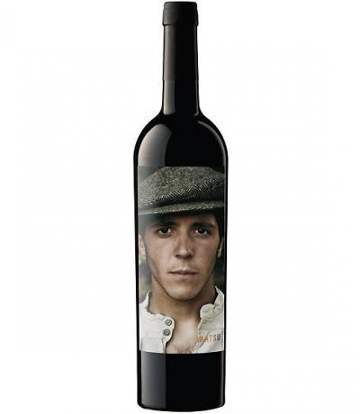 вино Матсу 750мл Ел Пикаро Торо D.O.