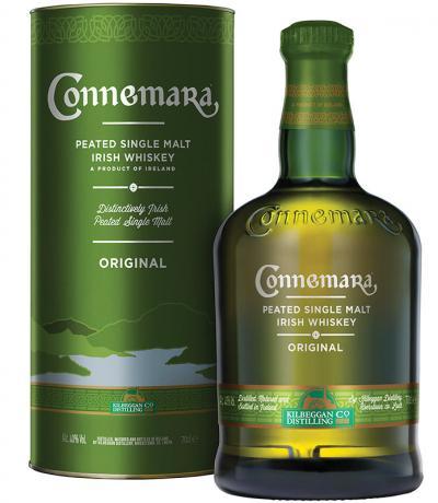 уиски Конемара 700мл