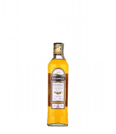 уиски Бушмилс 500мл