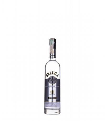 водка Белуга 500мл Нобъл