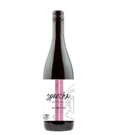 вино Рупел 750мл Спанча Небиоло и Санджовезе