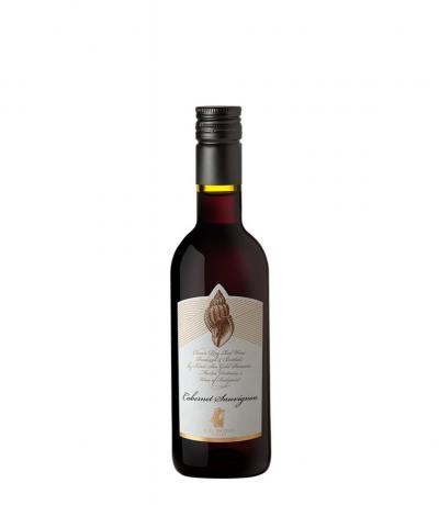 вино Раковина 250мл Каберне Совиньон
