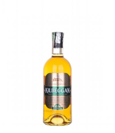 уиски Килбеган 700мл