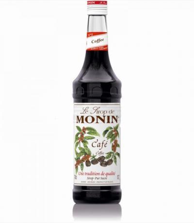 сироп Монин 700мл Кафе