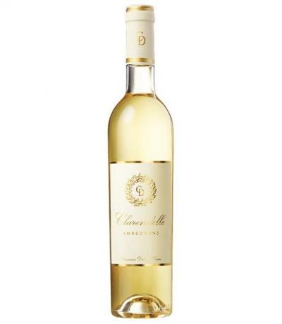 вино Кларендел Бордо 750мл Амбър уайн