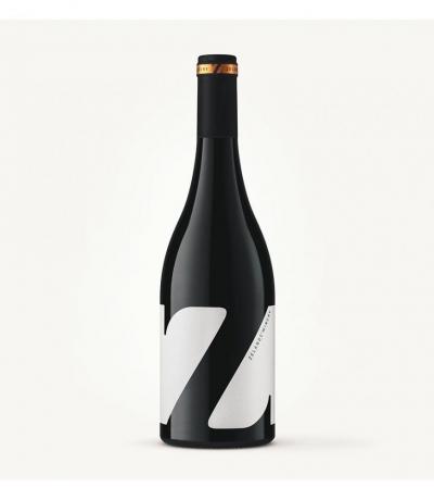 вино Зеланос Z 750мл Пино Ноар Барел