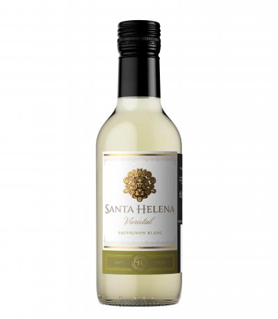 вино Санта Хелена Вараятъл 187мл Совиньон блан