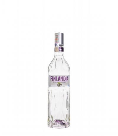 водка Финландия 700мл Касис