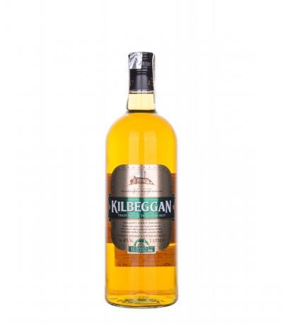 уиски Килбеган 1л